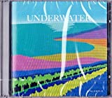 Jung Joon Il Mini Vol.1 - Underwater (限定盤)