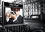 JAEJOONG Photo People in Paris vol.01 [DVD]