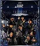 BULLET TRAIN ARENA TOUR 2017-2018 THE END FOR BEGINNING AT YOKOHAMA ARENA (通常盤) [Blu-ray]