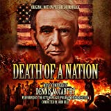 Death Of A Nation (Original Motion Picture Soundtrack)