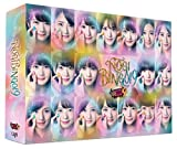 NOGIBINGO! 9 Blu-ray BOX