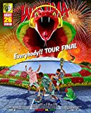 Everybody!! TOUR FINAL<BD data-recalc-dims=
