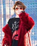 Nissy Entertainment 2nd LIVE -FINAL- in TOKYO DOME(DVD2枚組)(数量限定生産盤)