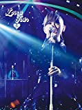 LOVE it Tour ~10th Anniversary~(Blu-ray Disc)(特典なし)