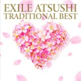 TRADITIONAL BEST(CD+DVD)(通常盤)
