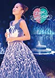 Kana Nishino Love Collection Live 2019 [Blu-ray]