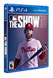 MLB The Show 19(輸入版:北米)- PS4