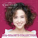 SEIKO STORY~ 90s-00s HITS COLLECTION ~ (特典なし)