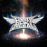 METAL GALAXY (通常盤 - Japan Complete Edition -)