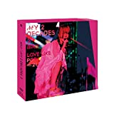 My 2 Decades 2 [DVD](特典なし)