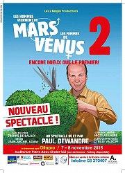 Les Hommes Viennent De Mars Et Les Femmes De Venus 2 : hommes, viennent, femmes, venus, Hommes, Viennent, Femmes, Venus, Lebtivity