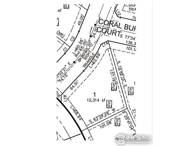 Century 21 Real Estate — CENTURY 21 Humpal, Inc.