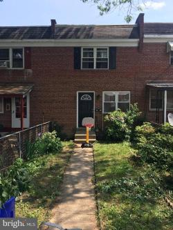 House For Sale In Harrisburg Pa 2