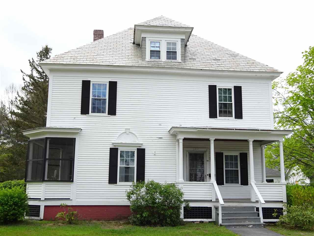Better Homes And Gardens Real Estate Keene Nh
