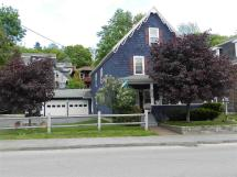 Berlin New Hampshire Homes for Sale