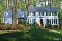 10004 Sycamore Raleigh Nc Mls# 2139534 Era