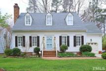 1331 Daventry Ct Chapel Hill Nc Mls# 2182552 Era