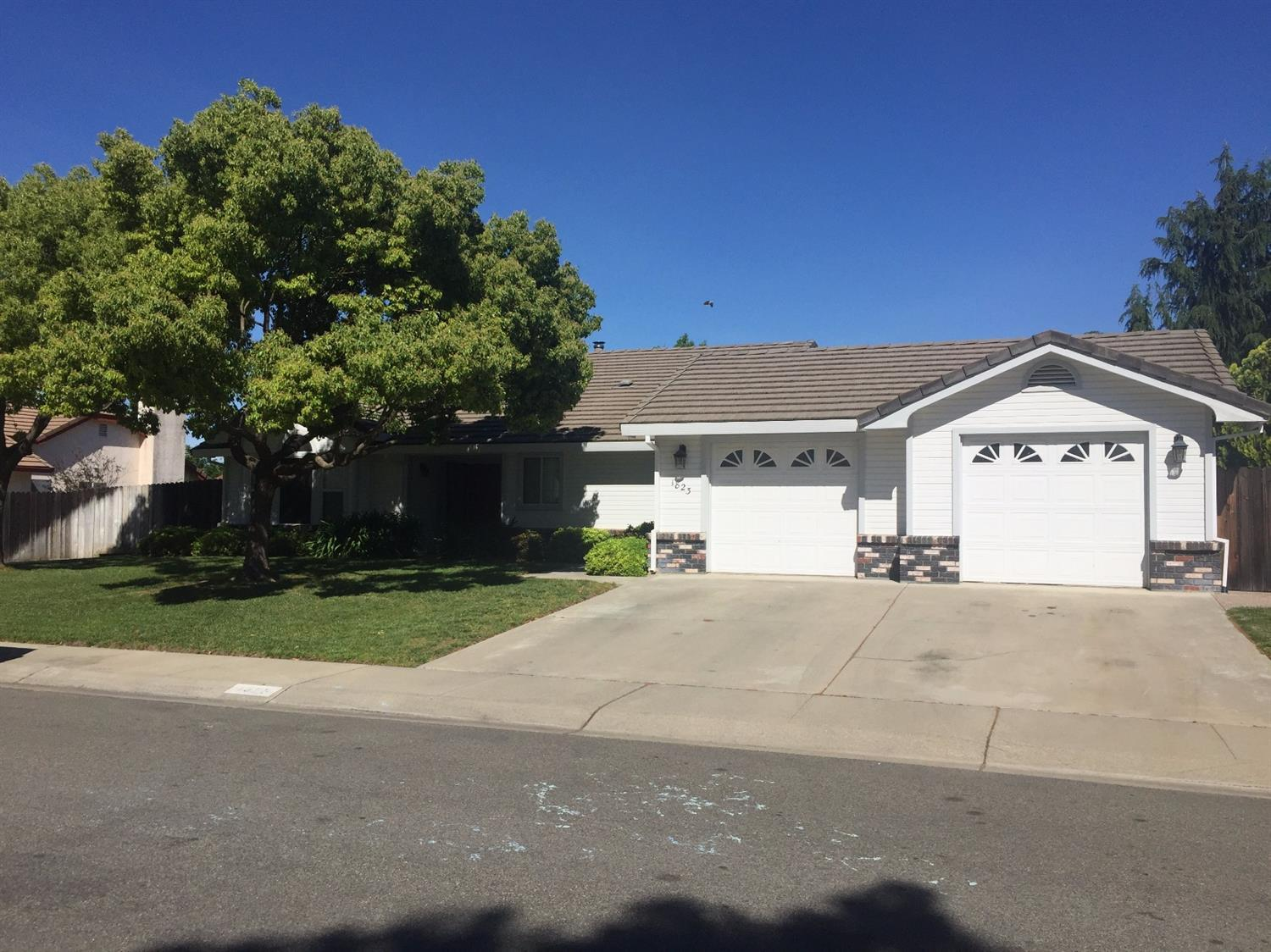 Homes Sale Yuba City Ca
