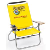 Pacifico Summer Beach Chair