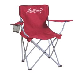 49ers Camping Chair Hanging Cane Budweiser Tg7860 Pop Jpg