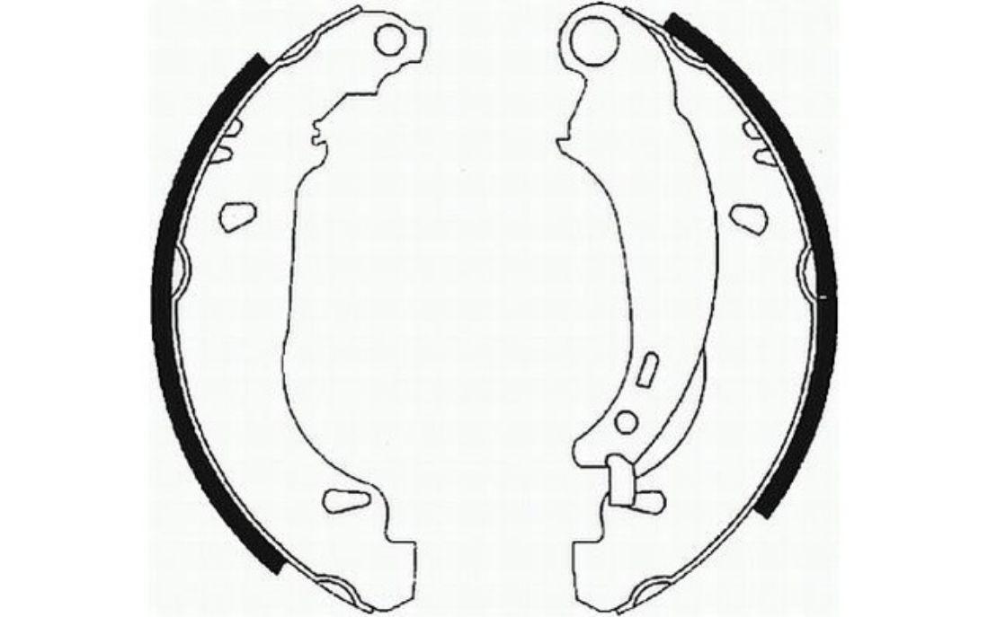 Renault Clio 1 2 Wiring Diagram