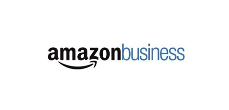 amazon business prime에 대한 이미지 검색결과