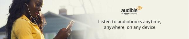 Listen Anytime