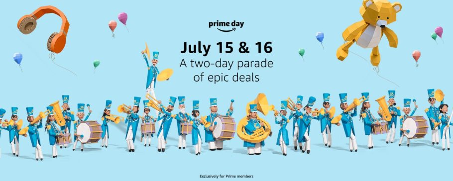 us armadillo pdp dt hero 1500x600 en - 2019年Amazon Prime Day抢购指南