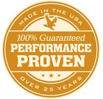 Wellpet performance emblem