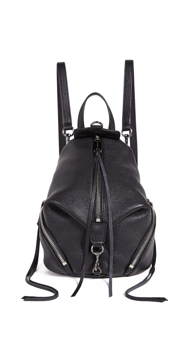 louis vuitton mini palm springs backpack dupe