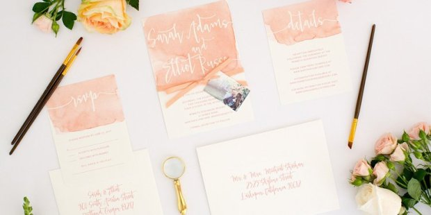Invitations and Sets