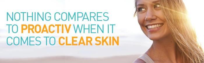 proactiv solution, acne, acne medicine