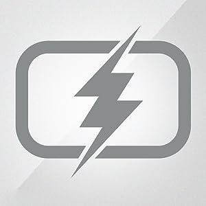 750W Power