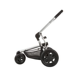 Quinny, quinny stroller, quinny strollers, quinny buzz, quinny buzz xtra, quinny buzz extra, quinny