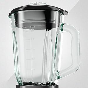 Dishwasher-Safe Parts