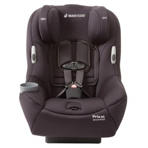 Maxi Cosi, Pria, Maxi Cosi Pria, Car, Car Seat, Convertible Car Seat, Air protect, AP, cushion, easy