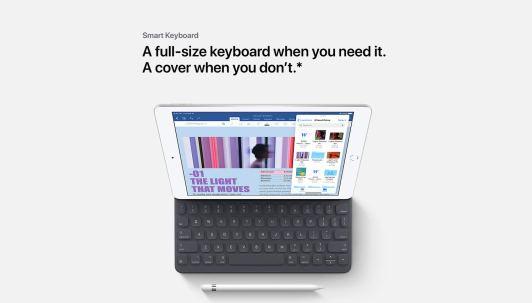 US iPad 10.2 Desktop 03. CB436934284 - 2019必抢的25款苹果产品 附Apple折扣终极汇总