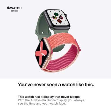 apple watch series 5 gps Desktop 01. CB436957367 - 2019必抢的25款苹果产品 附Apple折扣终极汇总