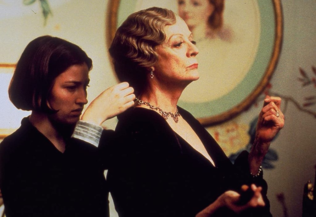 Watch Gosford Park | Prime Video