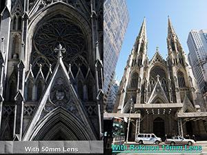 https://i0.wp.com/images-na.ssl-images-amazon.com/images/G/01/electronics/cameras/lenses/rokinon/14mm-comparison_2._.jpg?w=840&ssl=1
