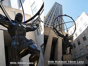 https://i0.wp.com/images-na.ssl-images-amazon.com/images/G/01/electronics/cameras/lenses/rokinon/14mm-comparison_3._.jpg?w=840&ssl=1