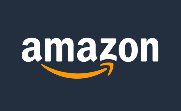 Amazon.com: Amazon.com eGift Card: Gift Cards