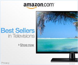 wholesale buying electronics, electronics
