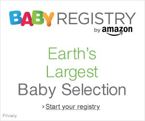19765 baby registry largest selection template associate 300x250