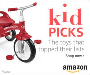 1004859 toys holidaytoylist kid associate 300x250