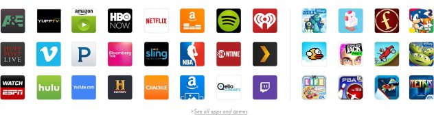Streaming TV 1 Build 11 Paid Apk is Here! [LATEST] | On HAX