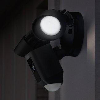 Holofotes de LED ultra-brilhantes