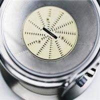Breville 800JEXL Nutri Disc