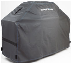 Broil King Grill Cover