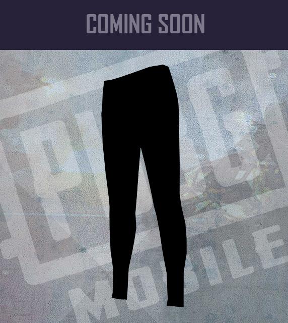 Image result for infiltrator pants pubg